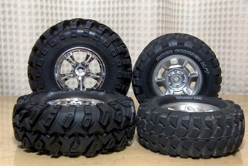 Vol5_tire