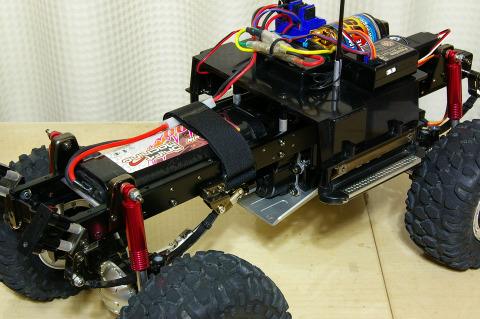 Imgp3518