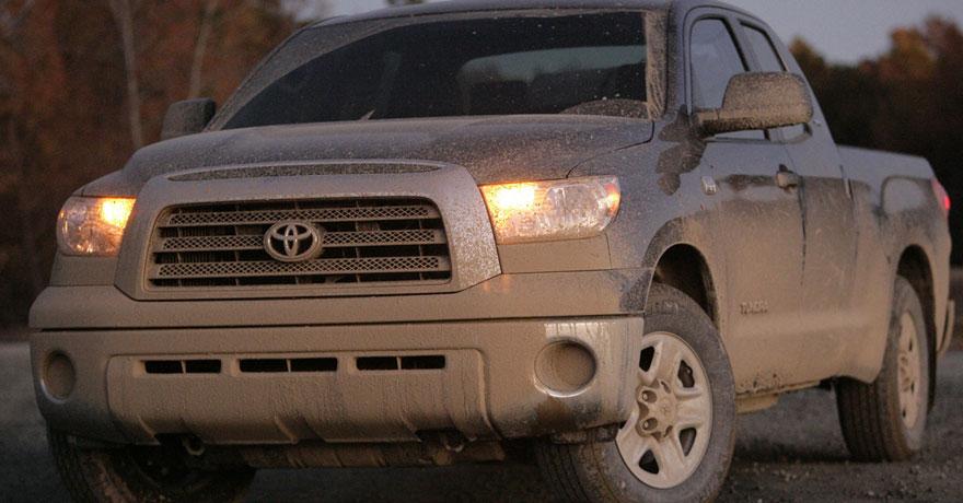 2008_tundra_4x2_double_cab_2